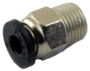 parts:bowden_connector_pc4-01.png