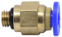 parts:bowden_connector_pc4-m6.png